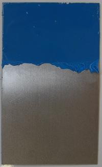 エスバックH-300処理後,樹脂や塗料の剥離剤