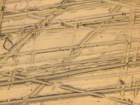 AL-5000,アルミニウム,化学研磨