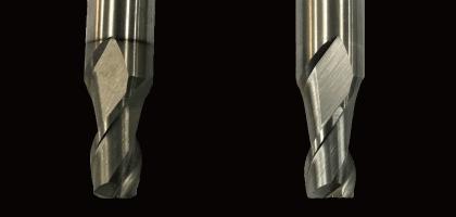 エスツールCH-20T,ハイス鋼,ダイス鋼,除膜剤,剥離剤,Cr,硬質皮膜