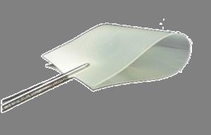 フレキシブルシール状乾燥剤