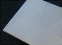 ステンレス表面に光沢付与できる電解研磨処理前(拡大)