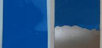 エスバックH-300,樹脂,塗料,剥離,金属