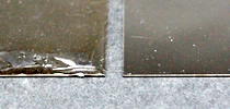 エスクリーンS-101PN,無電解ニッケルめっき,シミ,酸化皮膜除去剤