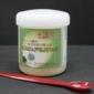 2012年 溶接焼け除去ジェル開発・販売開始