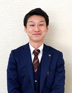 佐々木化学薬品株式会社 京都営業課