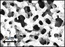 メタルスカベンジャーシリカゲル、パラジウム除去、触媒除去、パラジウム触媒除去