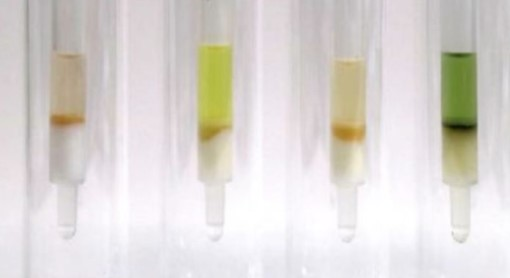 メタルスカベンジャーシリカゲル,パラジウム除去,触媒除去,パラジウム触媒除去
