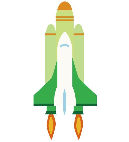 S-105用途提案(航空部品の酸化皮膜除去)