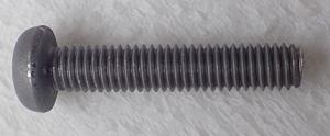 S-109,チタン,チタン合金,酸化皮膜,除去,処理後