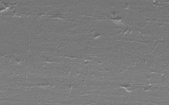 S-100PN,酸化皮膜除去剤,表面処理,ニッケルめっき