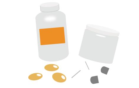 乾燥剤,ドライキープ,S-KID,エスキッド