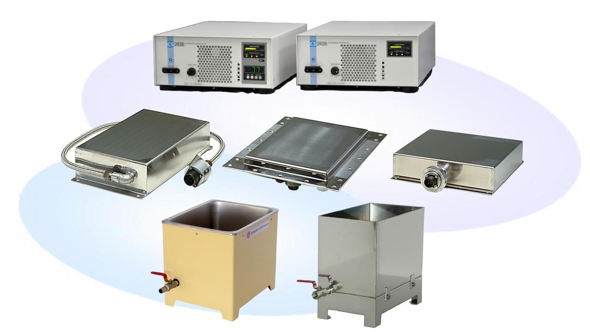 超音波,除去,洗浄機,超音波洗浄機,汚れ,洗浄