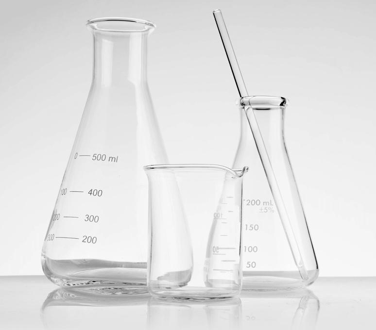 WO-23,洗浄剤,実験器具,洗浄,中性,ガラス,プラスチック